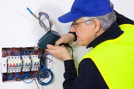 Best Electricians