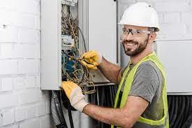 Residential Electric Repair